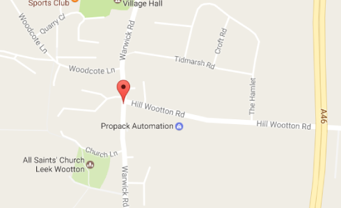 scrap car removals hill wootton