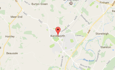 car removals kenilworth