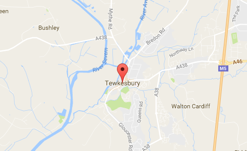 scrap car removals tewkesbury